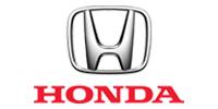 Honda Cars